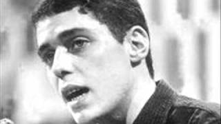 Chico Buarque de Hollanda - Far niente.wmv