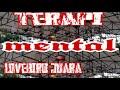 Ampuh Simulasi Lovebird Lomba  Mp3 - Mp4 Download