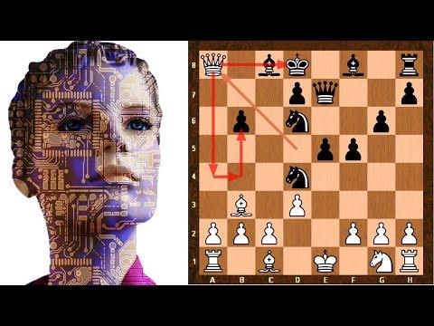 Highly evolving Leela 61-007 License to Crush || Leela vs Xiphos || Vienna Game Frankenstein Dracula