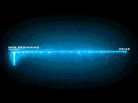 Ben moon - New Beginning [HQ-Audio]