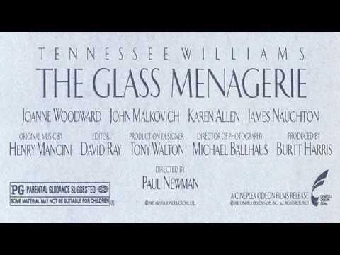 Henry Mancini - Blue Roses