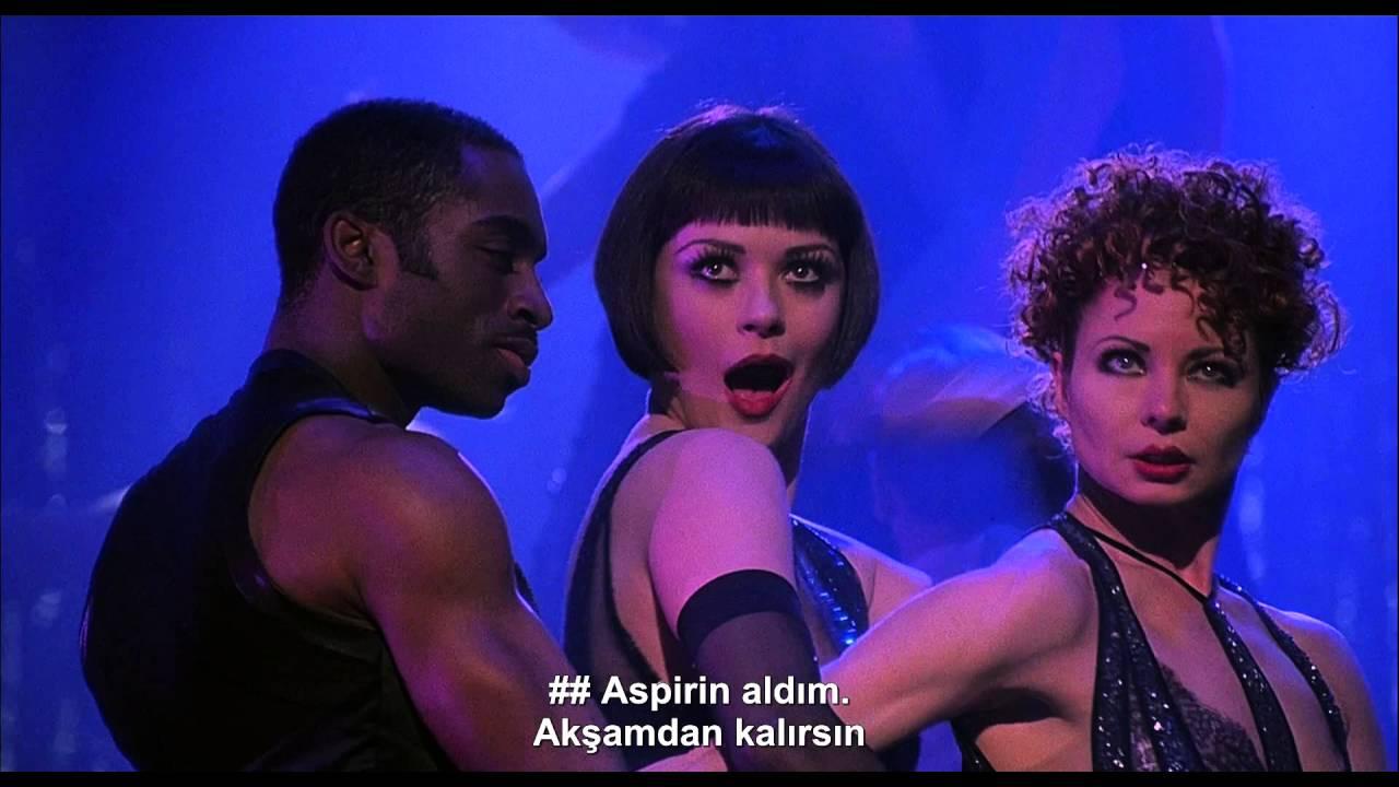 4 filmes que são adaptações de musicais da Broadway
