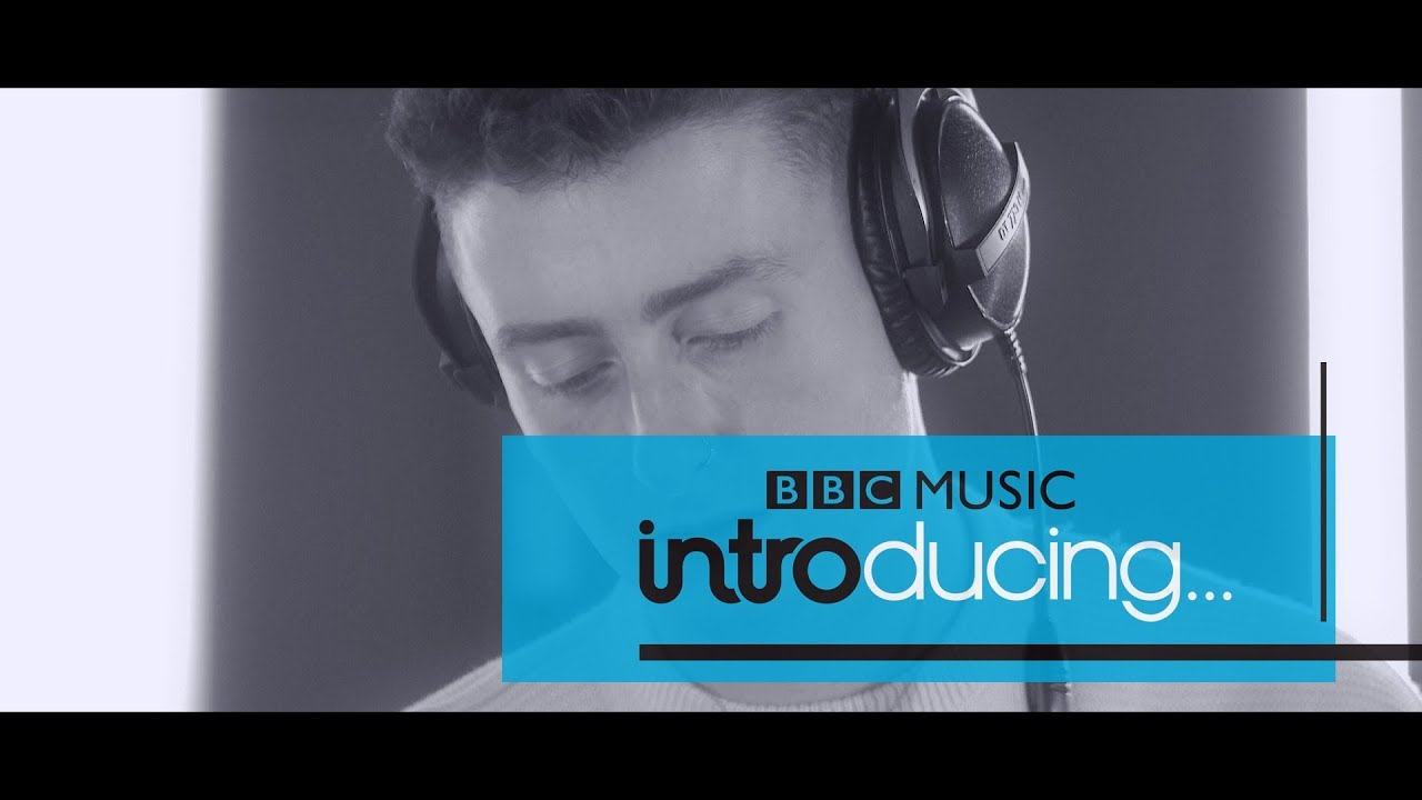 Joesef - Play Me Something Nice (BBC Music Introducing Session)