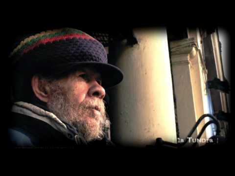 Rico Rodríguez | The legend of ska | interview Part I