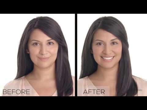 How to Use Translucent Finishing Powder