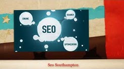 Ecommerce Web Design Southampton