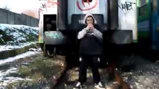 EVOLUZIONE Tresh One Doog Mc VIDEO UFFICIALE