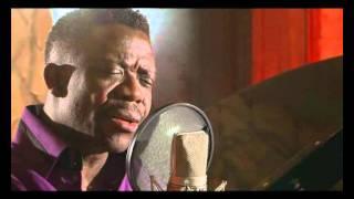 Benjamin Dube Unplugged - I
