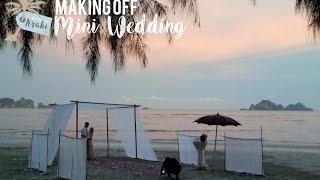 Wedding In Thailand - Affordable Destination Wedding Thailand