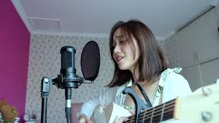 Ari Lasso - Cinta Terakhir (cover)
