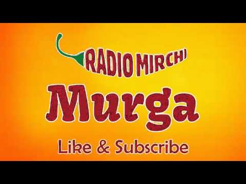 radio mirchi essay on condom