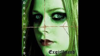 Avril LaGrips - Girlotine [Mashup]