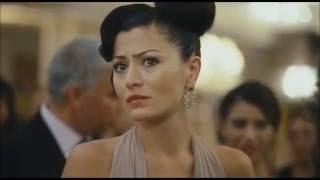 клип из турецкого фильма А что потомYa Sonra