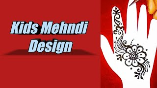 Kids Mehndi Design For Holi 2019 Easy Simple Arabic Henna Mehndi Designs For Small Baby S Hand Youtube,Simple King And Queen Crown Tattoo Designs