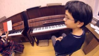 Екатеринбургская детская музыкальная школа №12 им. С.С.Прокофьева