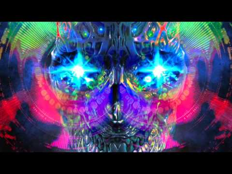 DIGITAL DRUGS - Binaural beats - WARNING High Intensity