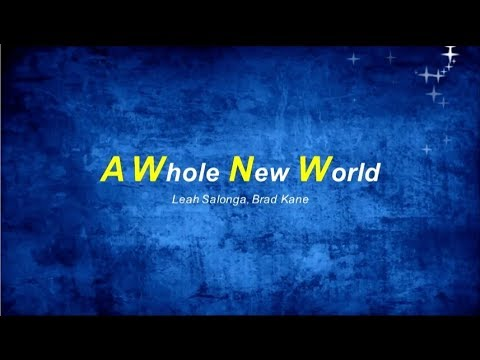 a-whole-new-world---leah-salonga,-brad-kane-(lyrics)