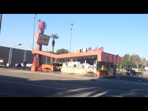d6255093 TheDailyWoo - 915 (1/2/15) GOOD BURGER Filming Locations - YouTube