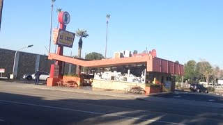 TheDailyWoo - 915 (1/2/15) GOOD BURGER Filming Locations