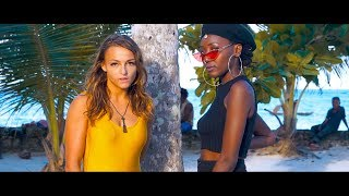 Kusini Gang (Danny Millz x Leeq Skyy x ODB x Pesa nyingi) - Southern Comfort (Official Video)