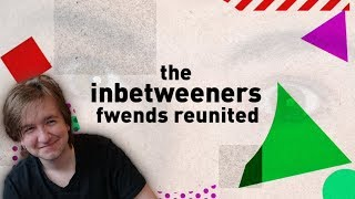 Nostalgic Reunion? The Inbetweeners: Fwends Reunited (Review)
