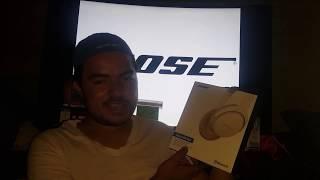 ¿Vale la pena comprar los  Bose Soundlink 2 Wireless?
