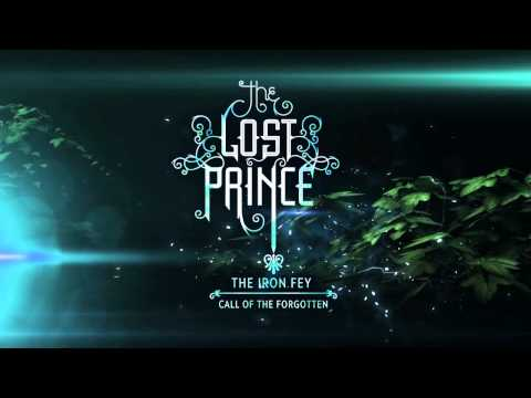 The Lost Prince is listed (or ranked) 45 on the list The Best Michael Gambon Movies
