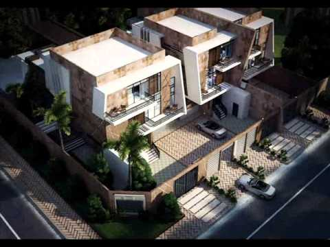Дизайн интерьера,проект дома,ландшафтный дизайн в Ужгороде,Закар