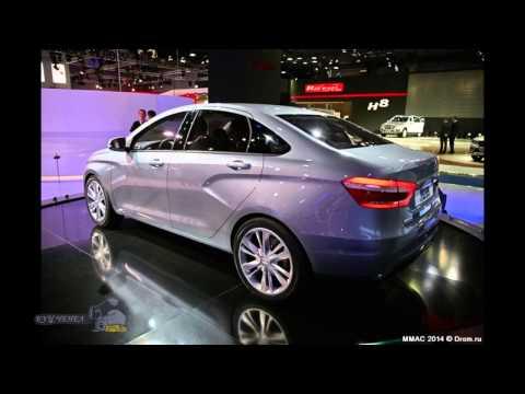 Новые автомобили Mercedes Benz от официального дилера