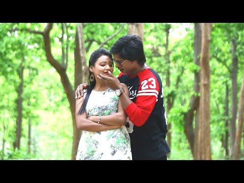 latest-nagpuri-video-|-tor-pyar-re-bewafa-|-new-nagpuri-dance-video-song-|-vinod-&-mahi-priya-|-bdc