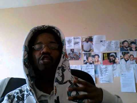 Durban Hip-hop  tranqui law origins verse- hook.wmv