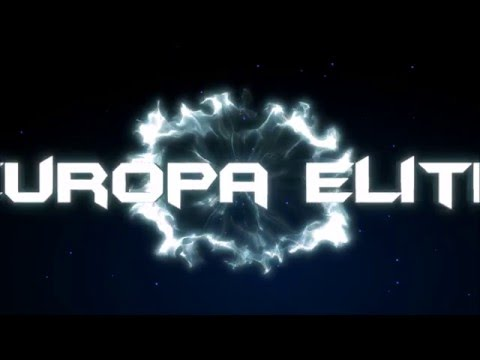 We Are The Europa Elite!