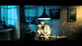 Haftbefehl feat. Sido - 2010 - Das Beste kommt zum Schluss