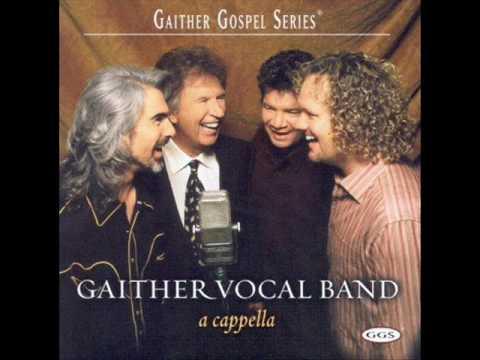 Gaither Vocal Band - When I Survey The Wondrous Cross