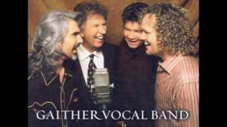 Gaither Vocal Band - When I Survey The Wondrous Cross