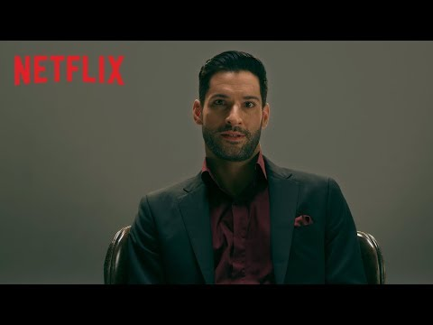Lucifer Season 5 Netflix Release Time News What To Expect What S On Netflix
