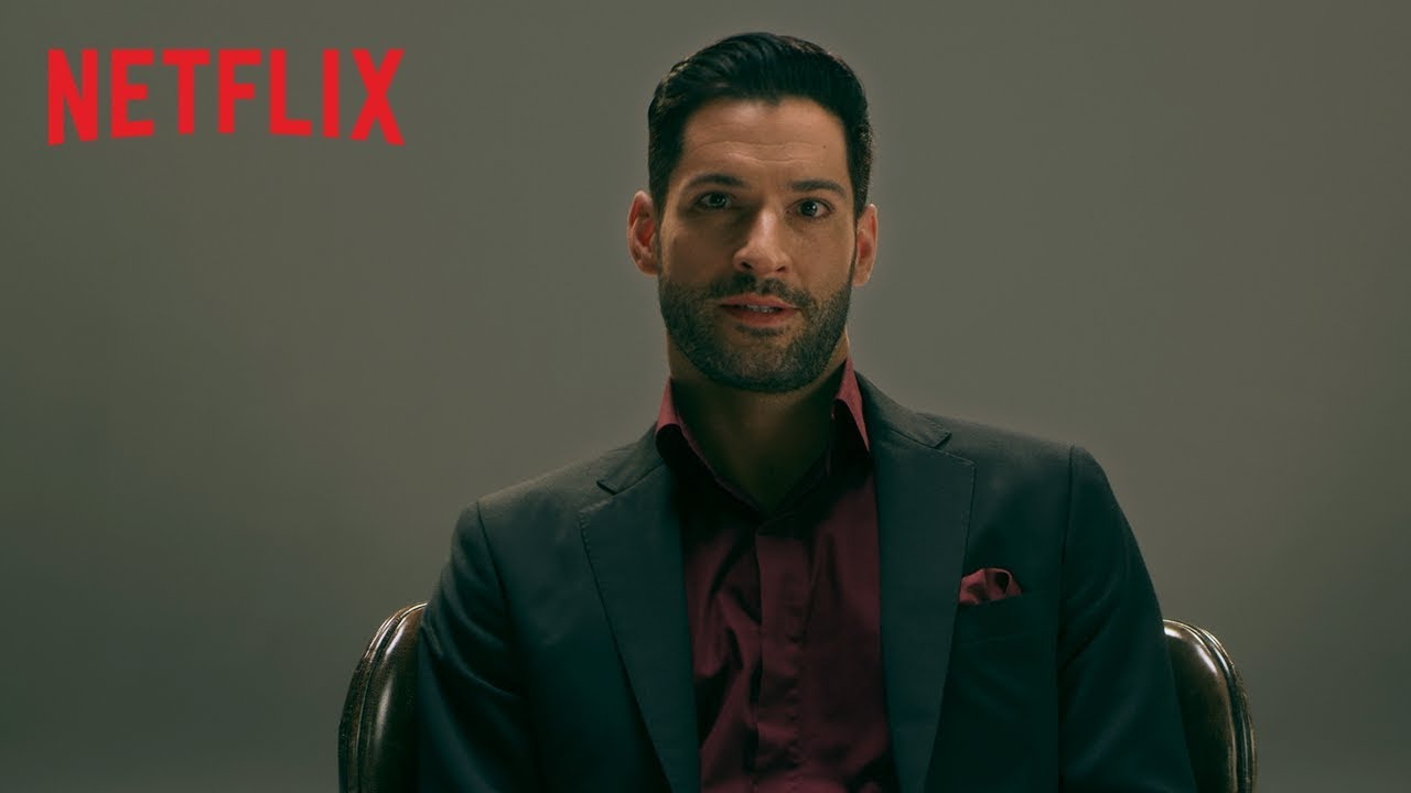 Lucifer fan petition for season 6 smashes through 50,000