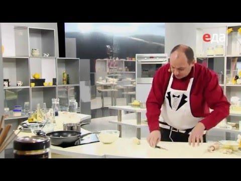 Самые простые ленивые вареники с творогом - кулинарный рецепт