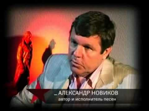 Порнобизнес 12 09 2009 criminalnaya ru