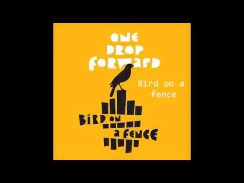 one drop forward - bird on a fence - full album