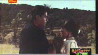 'O Mere Sona Re Sona Re' (Movie:TEESRI MANZIL-1966)