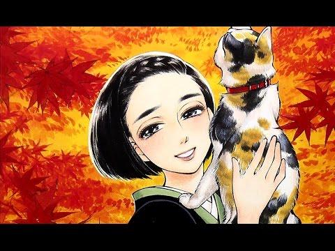 Harta - Top 8 Best Selling Manga [2017]