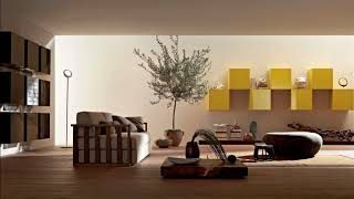 Modern Home Furniture And Decor India Ideas