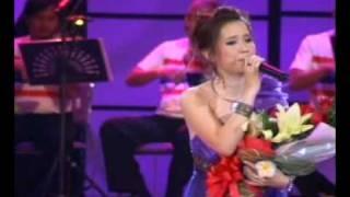 Video Jumpa Muang Lao Lady download MP3, 3GP, MP4, WEBM, AVI, FLV Juni 2018