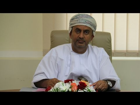 Oman's first venture capital company and more top stories
