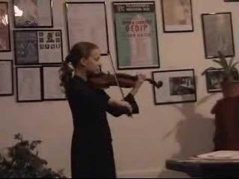 Viotti concert by Katariina M. Kits