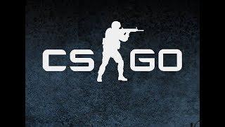 CS GO EN DIRECTO (CON GROW UP Y SUBS)