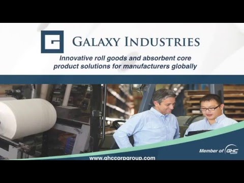 Galaxy Industries Product Performance