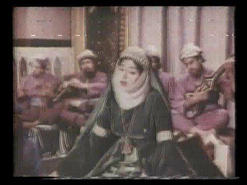 من أغاني الافلام / ذكرى الصراف 1983