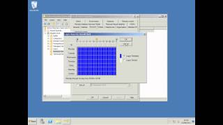 Creating & Managing Users   Windows Server 2008 R2